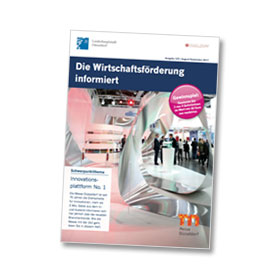 Titel Newsletter Nr. 125at